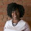 Leslie Ayuko