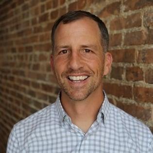 Matt Kaplan OrderMyGear