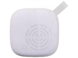 Portable Fabric Bluetooth Speaker Promotional Product OrderMyGear