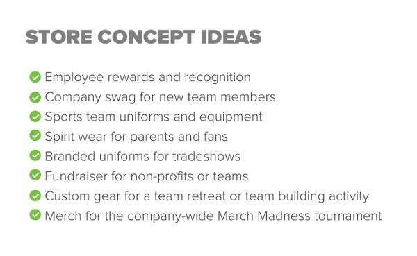 Store Concept Ideas (3)