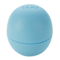 eos Lip Balm Promotional Product OrderMyGear