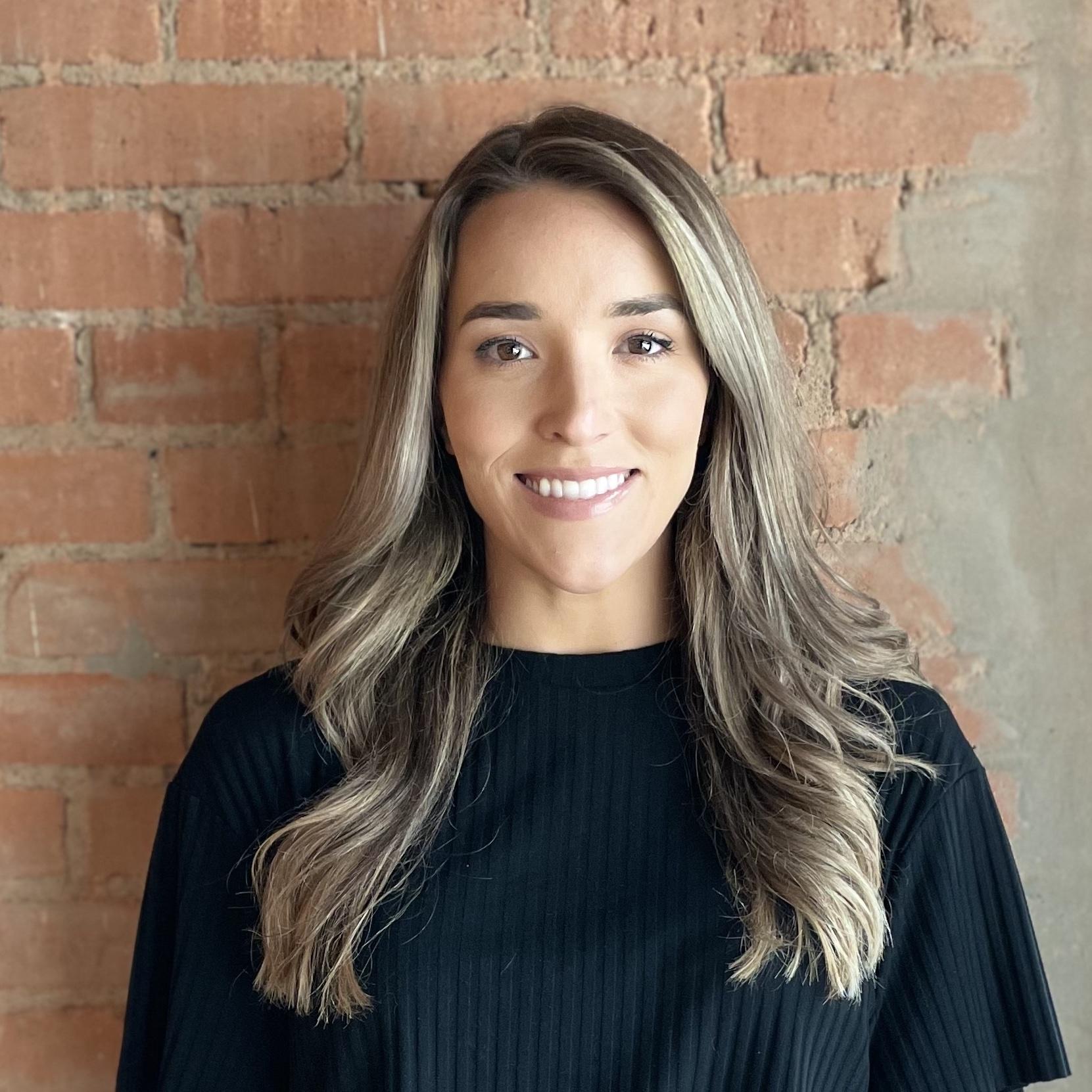 Lauren Zimmermann