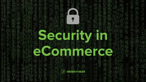 OMG Security Blog post