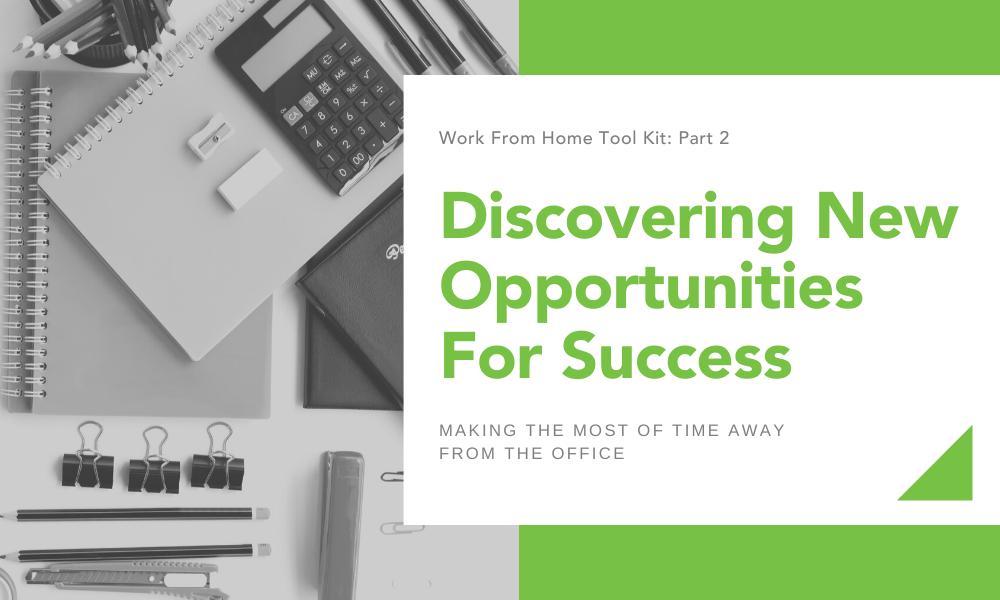 omg new opportunities resource